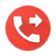 Click Dial 插件