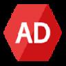 Adblocking Addon 插件