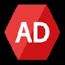 Adblocking Addon - LOGO