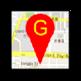 Google Map Launcher 插件