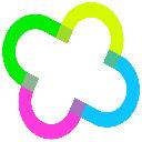 DocuSign - SE Activities and Demos 插件