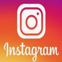 View Private Instagram Accounts 插件