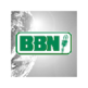 BBN Red de Radiodifusión Bíblica