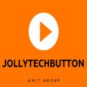 JollyTechButton