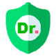 Dr.Protect: Secure Search