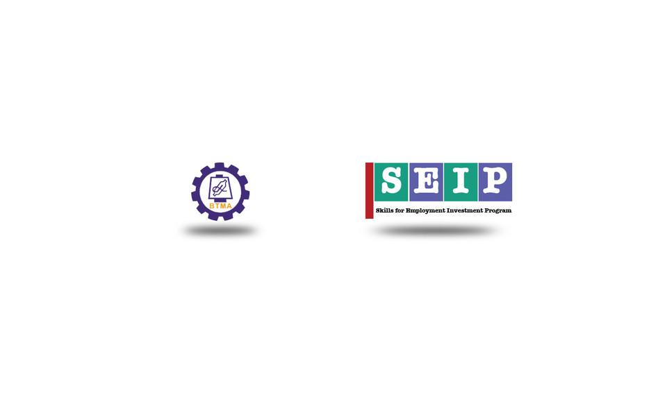 SEIP Automation