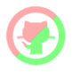 GitHub - LGTM 插件