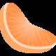 Clementine 插件