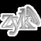 ZYK 插件