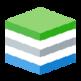 Bitrix Composite Notifier 插件