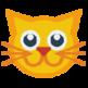 Kitten Blocker 插件
