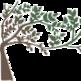 topiary 插件