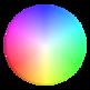 ColorZilla-网页拾色器