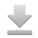 Link Extension Finder - LOGO