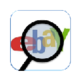 Ebay for Chrome 插件