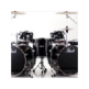 Drums Search 插件