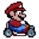 Mario Kart Countdown 插件