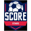 Score Stars