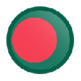 Listen To All Bangla Radio Live 插件