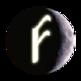 Focus Image Viewer | 专注看图