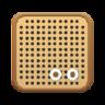 豆瓣电台爬虫(加星歌曲列表导出)