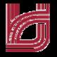 DJMedViewerPlugin 插件
