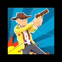 Ragdoll Duel Spiele 插件