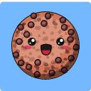 Stop Cookies Popup Alerts 插件