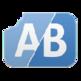 ABTasty 插件