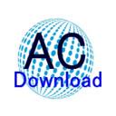 AirCampus Potal Download Extender