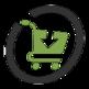 ShopOrama Tool - Eagle Media 插件