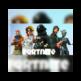 Fortnite Search 插件
