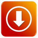 AliNex   AliExpress Image Downloader