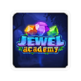 Jewel Academy 插件