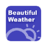 Currently Weather - Beautiful Weather Newtab 插件
