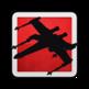 X-Wing Companion Card Viewer 插件