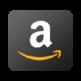 Amazon Search 插件