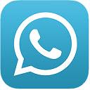 WhatsApp Plus 插件