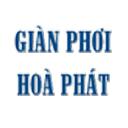 GIÀN PHƠI THÔNG MINH HÒA PHÁT