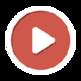 Youtube Live Scheduler 插件