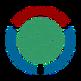 WikimediaDebug 插件