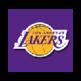 Lakers Schedule 2012-2013 插件