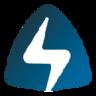 friGate UA - for Ukraine 插件