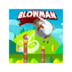 Blowman 插件