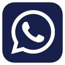 WhatsAppExp 插件