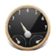 TimeZone Fix 插件