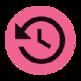 SaveForLater 插件