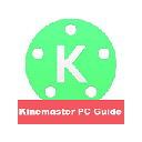 Kinemaster for PC Windows- Guide 插件