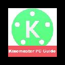 Kinemaster for PC Windows- Guide 插件