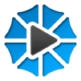 Virool VideoSpy For YouTube 插件
